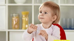 Manners & Responsibility: 3 Manners Toddlers Should Know