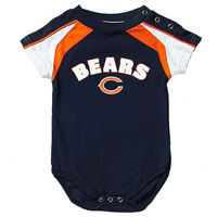Baby Bears jersey