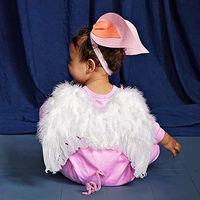 when pigs fly costume