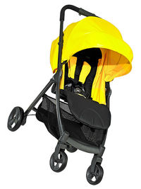 Mama and Papa's Infant Stroller