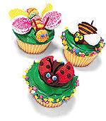 critter_cupcakes