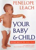 leach_book_cover