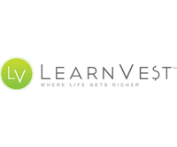 LearnVest