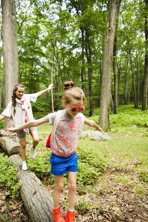Parents' Ultimate Camping Packing List