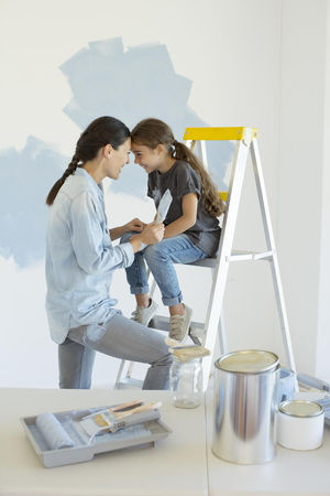 4 Steps to a Hassle-Free Home Renovation