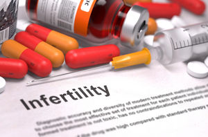 infertility medication