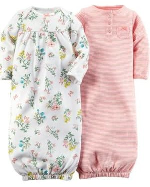 baby-clothes-girls-sleepers.jpg (300×375)