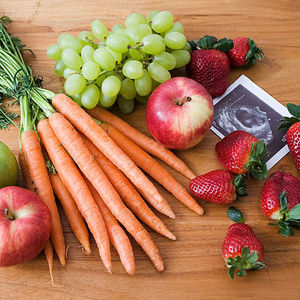 healthy fruit for pregnancy healthy fruit to eat