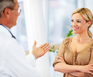 What Docs Want You To Know: 25 Tips To Get Pregnant Faster