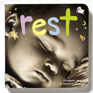 24 Best Baby Books of All Time
