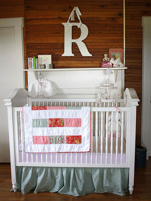 baby room furniture ideas. vintage nursery ideas baby room furniture