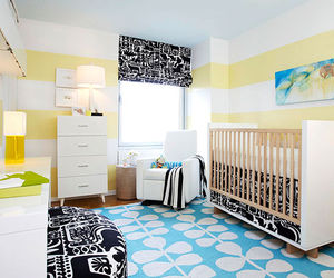 expert nursery ideas youll love - Nursery Design Ideas