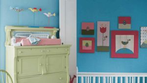 Baby Nursery Furniture Ideas Parentscom
