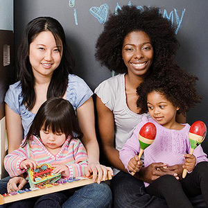 teacher early childhood education and family Jobs at sheltering arms children and family services  and bronx day cares in our early childhood education program teacher's aides provide support to the.