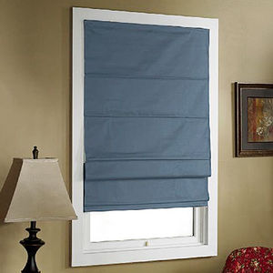 Must-Read Guide to Buying Window Coverings