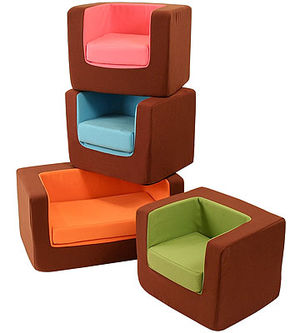 15 colorful items to brighten up your nursery baby nursery unbelievable nursery furniture