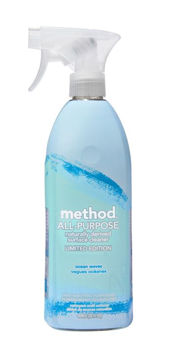 Method's All-Purpose Surface Cleaner