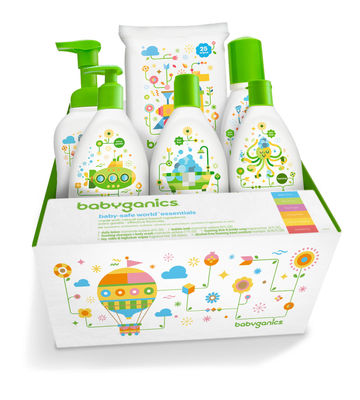 10 Must Have Eco Friendly Finds For Mom Amp Baby