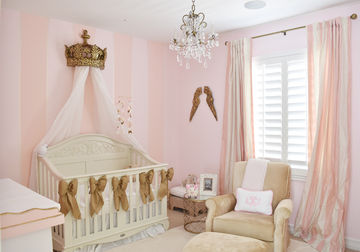 P390219 as well Care Homes Of The Future Could See Technology Take A Leading Role In The Delivery Of Care as well Tamera Mowry Housley Gets Real About The Inspiration Behind Her Baby Girls also Wallpaper Patterns additionally Backsplash Tile. on latest bathroom designs