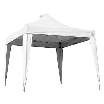 Undercover Sport-Packer Instant Beach Canopy
