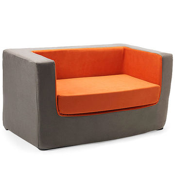 Monte Cubino Loveseat at fawn&forest