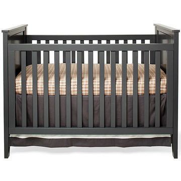 Alex crib from Giggle