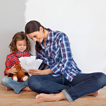 making a good decision for your child essay Writing a stellar scholarship essay can be one of the best ways to secure more   the essay is your best chance to make the case for why you should  don't just  mention that you work with disadvantaged kids tell them how.