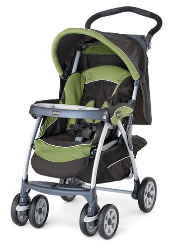 Chicco Cortina  sc 1 st  Parents Magazine & Our Ultimate Stroller Guide islam-shia.org