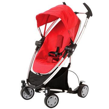 Quinny Zapp stroller  sc 1 st  Parents Magazine & Our Ultimate Stroller Guide islam-shia.org