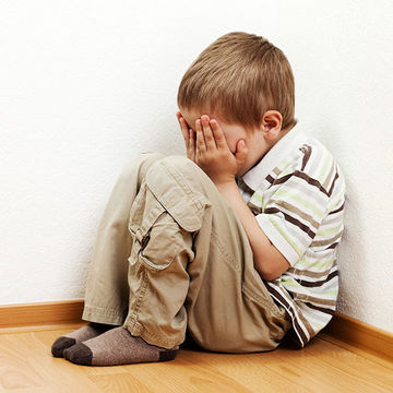 How can we stop child abuse?