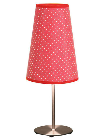 Lamp Plus accent table lamp