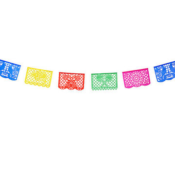 Best Products to Design A Mexican-Inspired Nursery