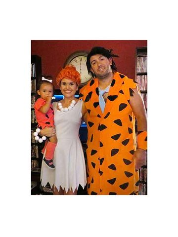 group and family halloween costumes - Halloween Costumes For Parents And Baby