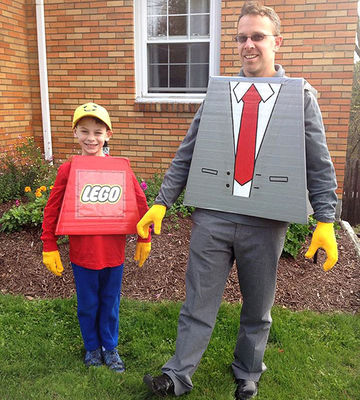 Halloween Family Costumes halloween costume ideas for the family popsugar moms Group And Family Halloween Costumes