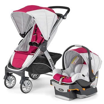 strollers 101 the 5 baby stroller styles. Black Bedroom Furniture Sets. Home Design Ideas