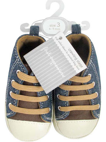 Trimfoot Sneakers Recall