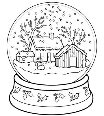 204204091 additionally Center Table Designs furthermore Winter Coloring Pages additionally Eiffel Tower Sketches as well Thing. on living room paint ideas