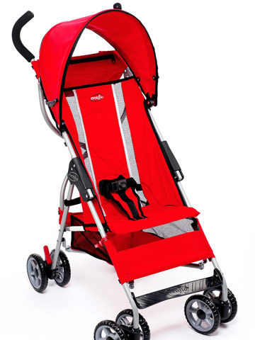 How Much Does A Baby Stroller Cost Strollers 2017