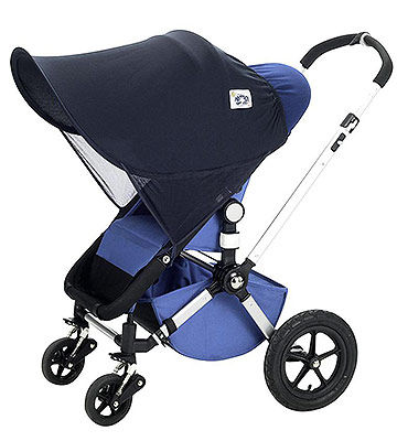 Protect-a-Bub Stroller Sunshade
