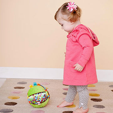 Activities To Enhance Your Large Motor Skills 18 24 Months