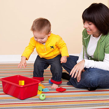 Activities To Boost Cognitive Development 12 18 Months
