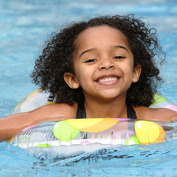 6 Swim Safety Tips All Parents Should Know