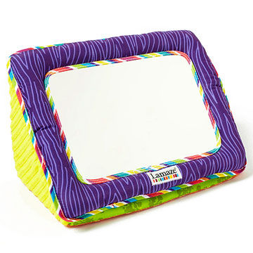 Lamaze First Mirror