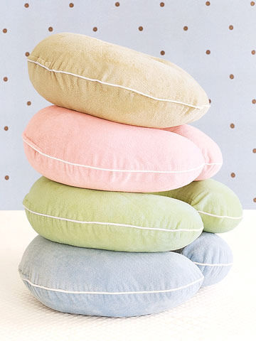 Baby Products We Can T Live Without The Boppy The