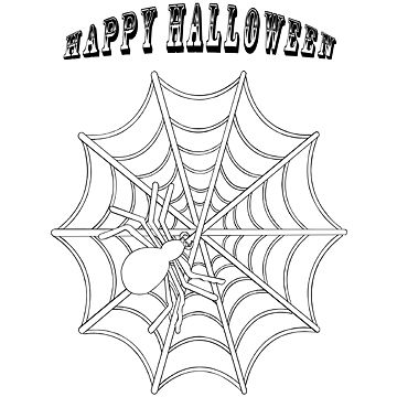 Free Worksheets Spider Web Coloring Page Free Math Worksheets Spider Web Coloring Page
