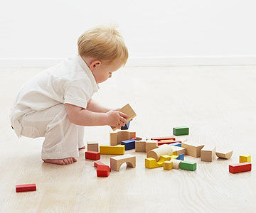 how to keep toddler from picking scabs