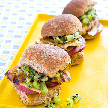 Backyard Bbq Menu Ideas 20 best barbecue side dishes so much to choose from Grilled Chicken Sliders