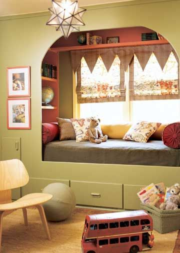 Cute rooms for boys for Bedroom ideas for 3 year old boy