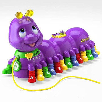 Baby Interactive Toys 52