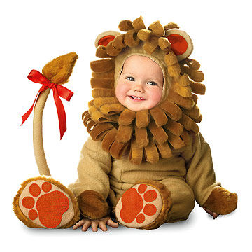 lion costume - Best Site For Halloween Costumes